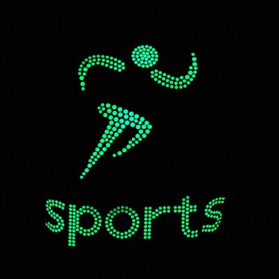 sports_glowinthedark_dunkel