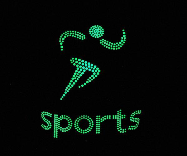 sports_glowinthedark_dunkel