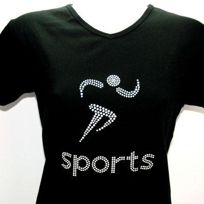 sports_glowinthedark_hell