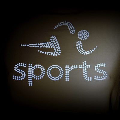 sports_reflektor_dunkel