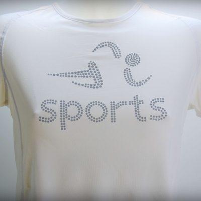 sports_reflektor_hell