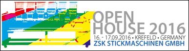 zsk_openhouse_rand