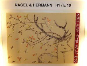 nagel_hermann