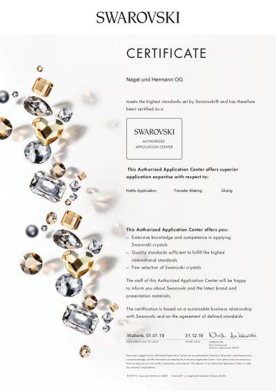 Certificate_Nagel und Hermann_2019_1